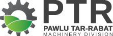 PTR Machinery