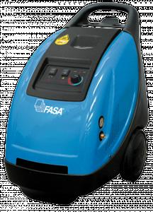 Vacuum Cleaner Ws 20 Ptr Machinery