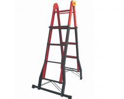 ladder 1956