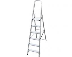 ladder 6024N