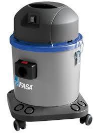 Vacuum Cleaner Ptr Machinery